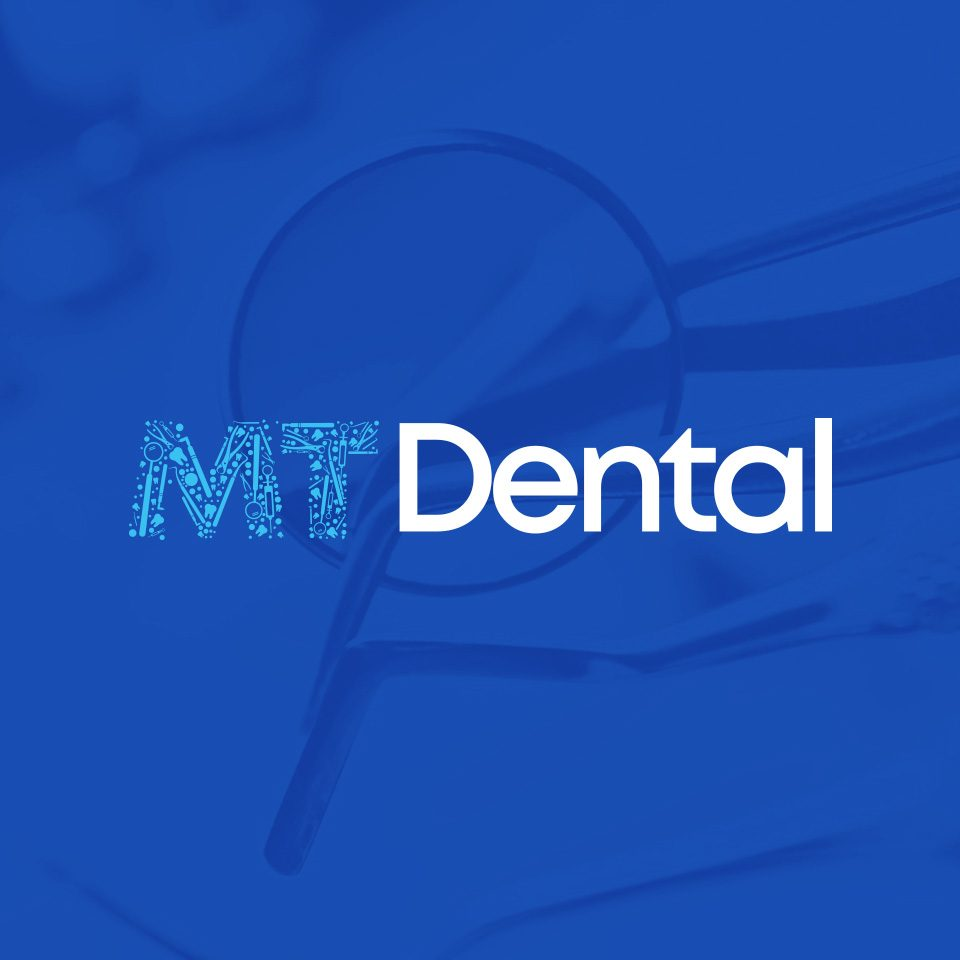MT Dental