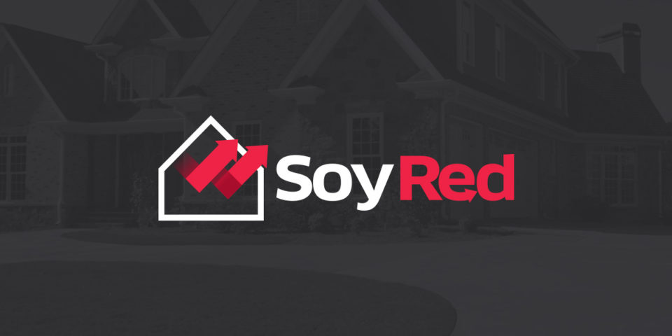 Soy Red